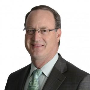 Jim Kelsey