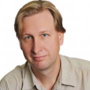 Todd Umstot