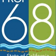 California water funding