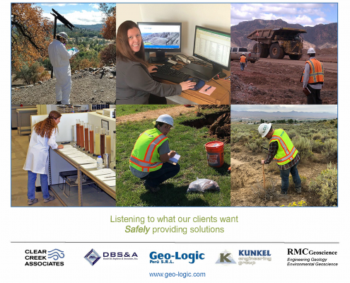 DBS&A supports clients with essential services that are critical to protecting the environment, keeping drinking water safe, developing key infrastructure and managing waste and natural resources during COVID-19 pandemic