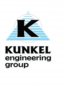 Kunkel Engineering Group